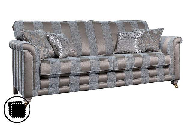 Sorrento Grand Sofa