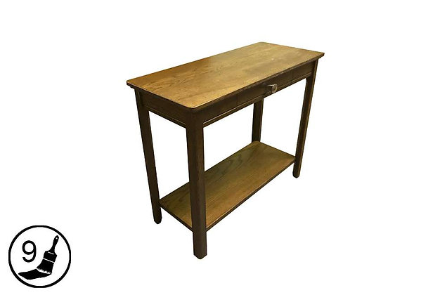 Trentham Side Table