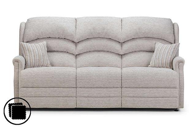 Ascot 3 Seater Sofa