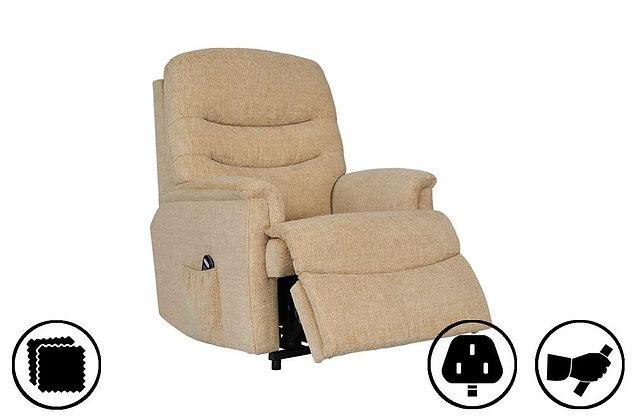 Corfu Standard Recliner Chair