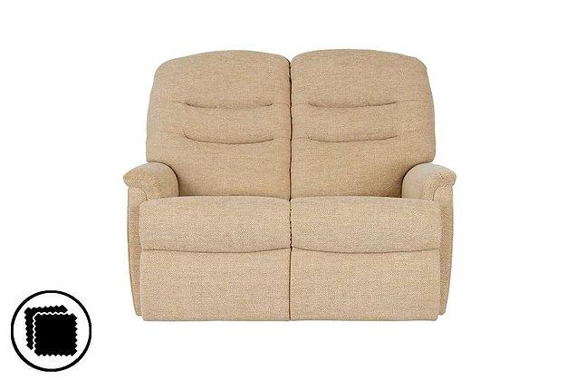 Corfu 2 Seater Sofa