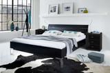 07) Miro Bed 4 1000x660.jpg
