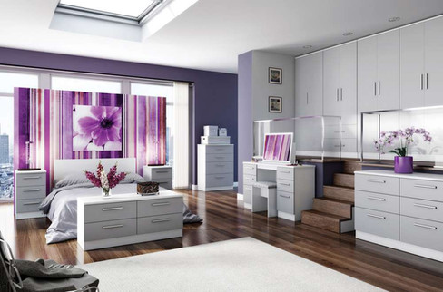 9) Knightsbridge Kaschmir _ White Room S