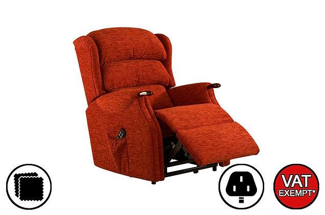 Rhodes Standard Lift & Rise Care Recliner Chair