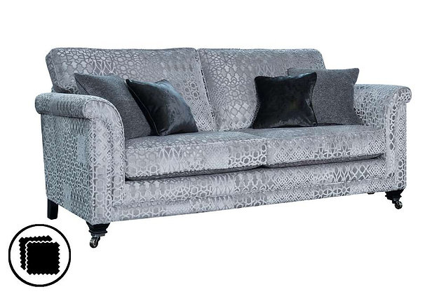 Sorrento 3 Seater Sofa