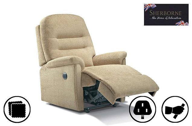 Sherborne Keswick Recliner Chair