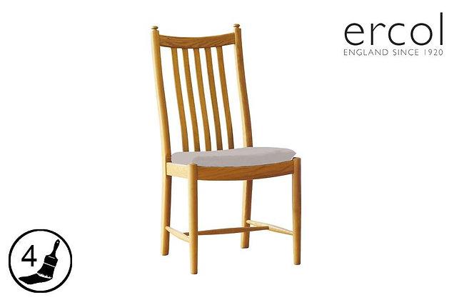 ercol Windsor Penn Classic Dining Chair