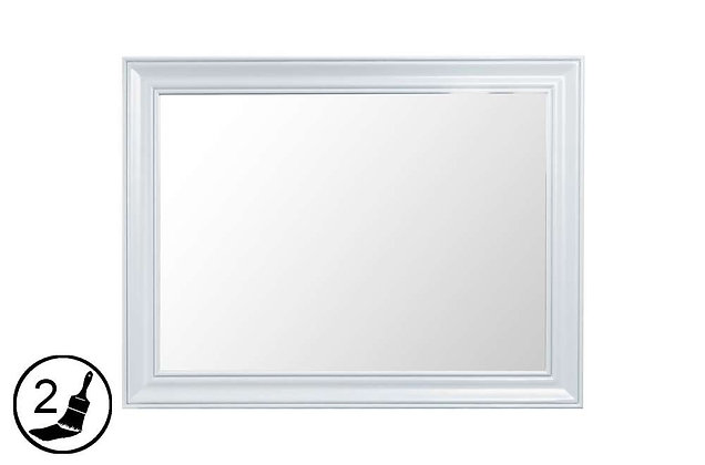 Settle Large Wall Mirror