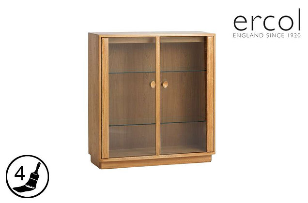 ercol Windsor Small Dresser Top