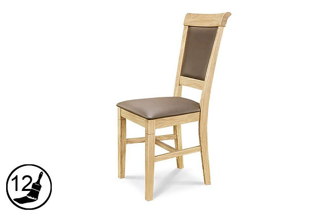 Tuscany Padded Back Dining Chair