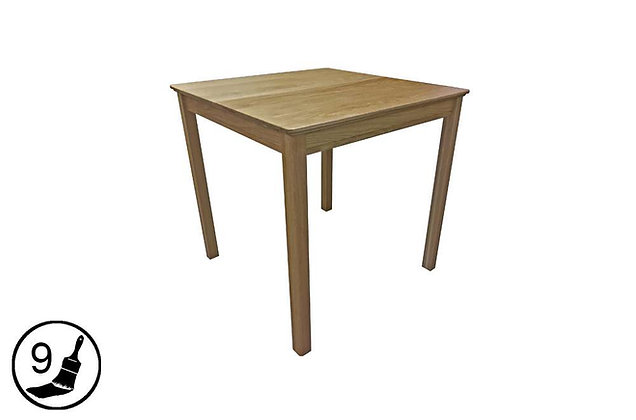 Trentham Small Dining Table