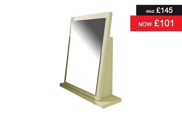 Loire Single Dressing Mirror