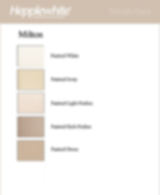 swatches-milton-large.png