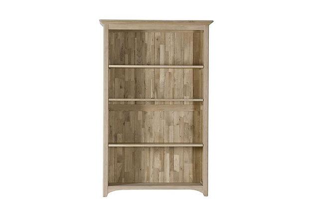 Charmwood Bookcase