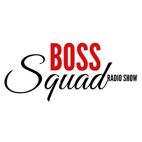 BossSquad Stick.png