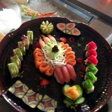 sushi-mix.jpg