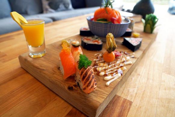 malmo-sushi-restaurant-1024x683.jpg