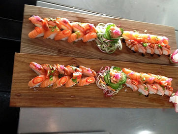 lax-ris-sushi-limhamn-malmo-1024x770.jpg