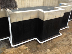 foundation-with-waterproofing-and-footin