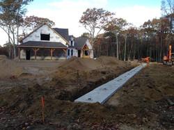 septic-in-progress-in-Granby.jpg