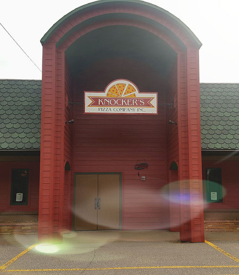 Knockers Building Photo.jpg