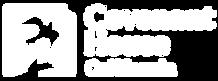 Site Logos_California_white.png