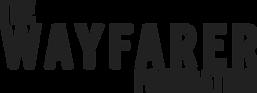 Wayfarer Logo_black.png