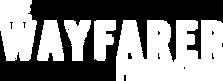 Wayfarer Logo_white.png