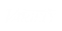 variety-transparent_White.png