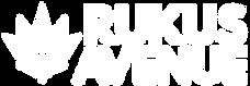 Rukus Avenue Logo_White.png