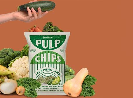 Pulp-Pantry.jpg