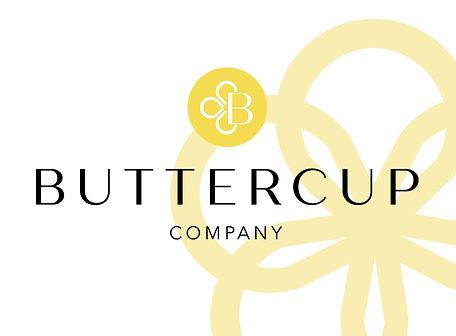 Buttercup-Company.jpg