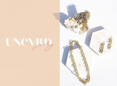 UNCVRD-Jewelry.jpg