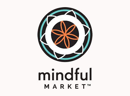Mindful-Market.jpg