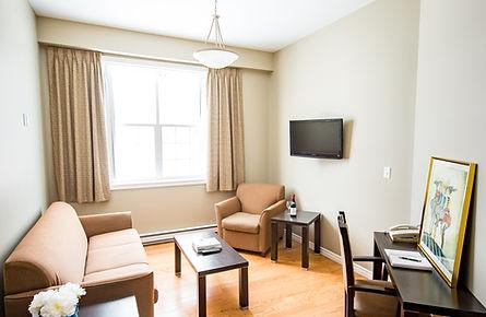 Hotel Suite 1-2.jpg