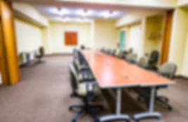 Boardroom 1 - large-2.jpg