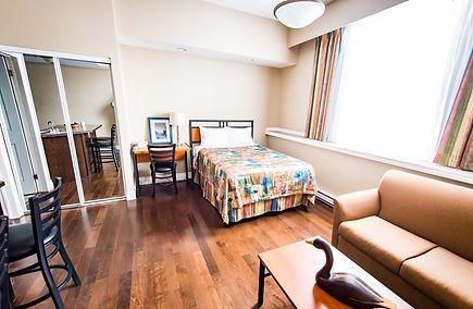 Hotel Suite 3-2.jpg
