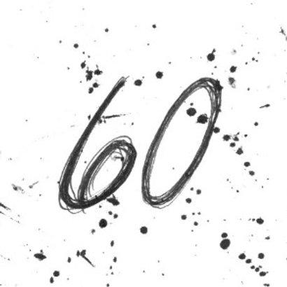 60 Minute Online Lesson (Single Lesson)