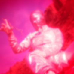 astronaut2corr.jpg