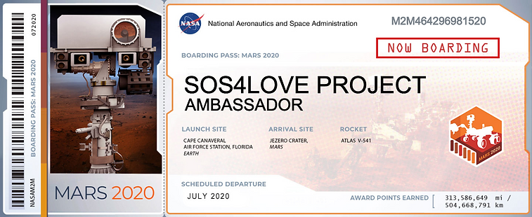 BoardingPass_MyNameOnMars_Mars2020 (1).p