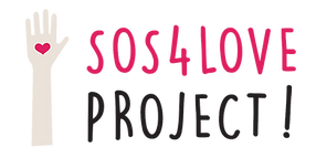 sos4love-project-logo.png