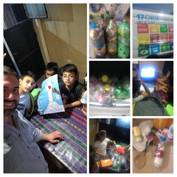 IMG_20190921_120505145-COLLAGE
