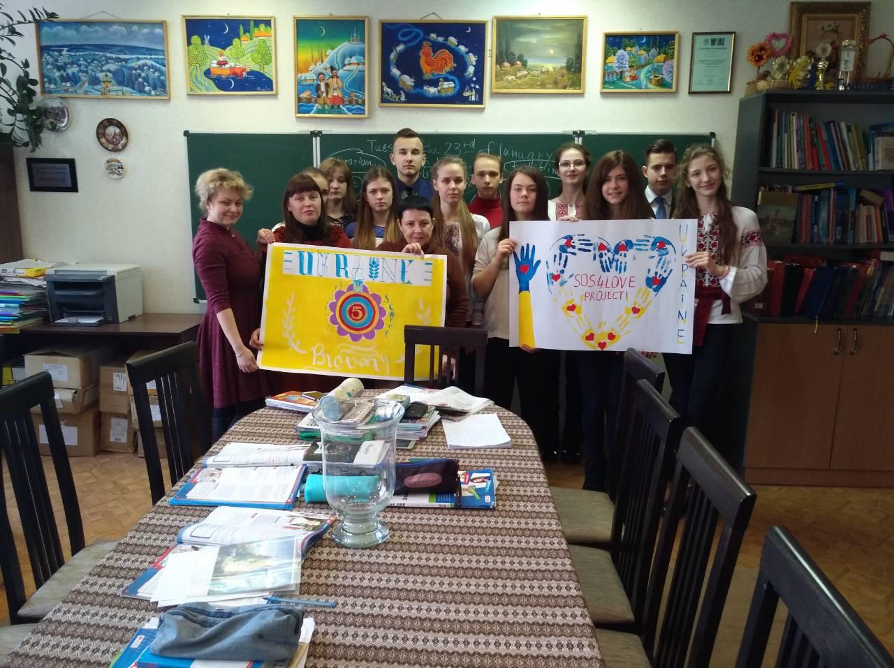 #UKRAINE