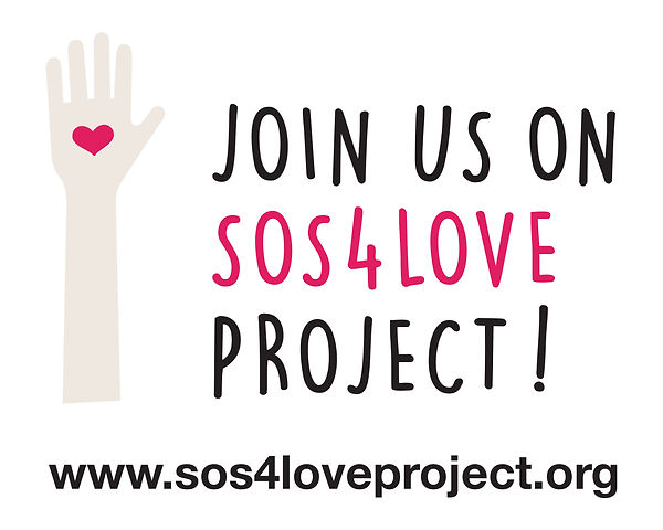 sos4love-project-logo-join-us.jpg
