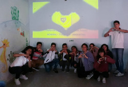 foto of LOVE 2