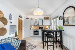 2-Claremont-Villas-Flat-B-006