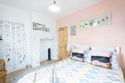 2-Claremont-Villas-Flat-B-029