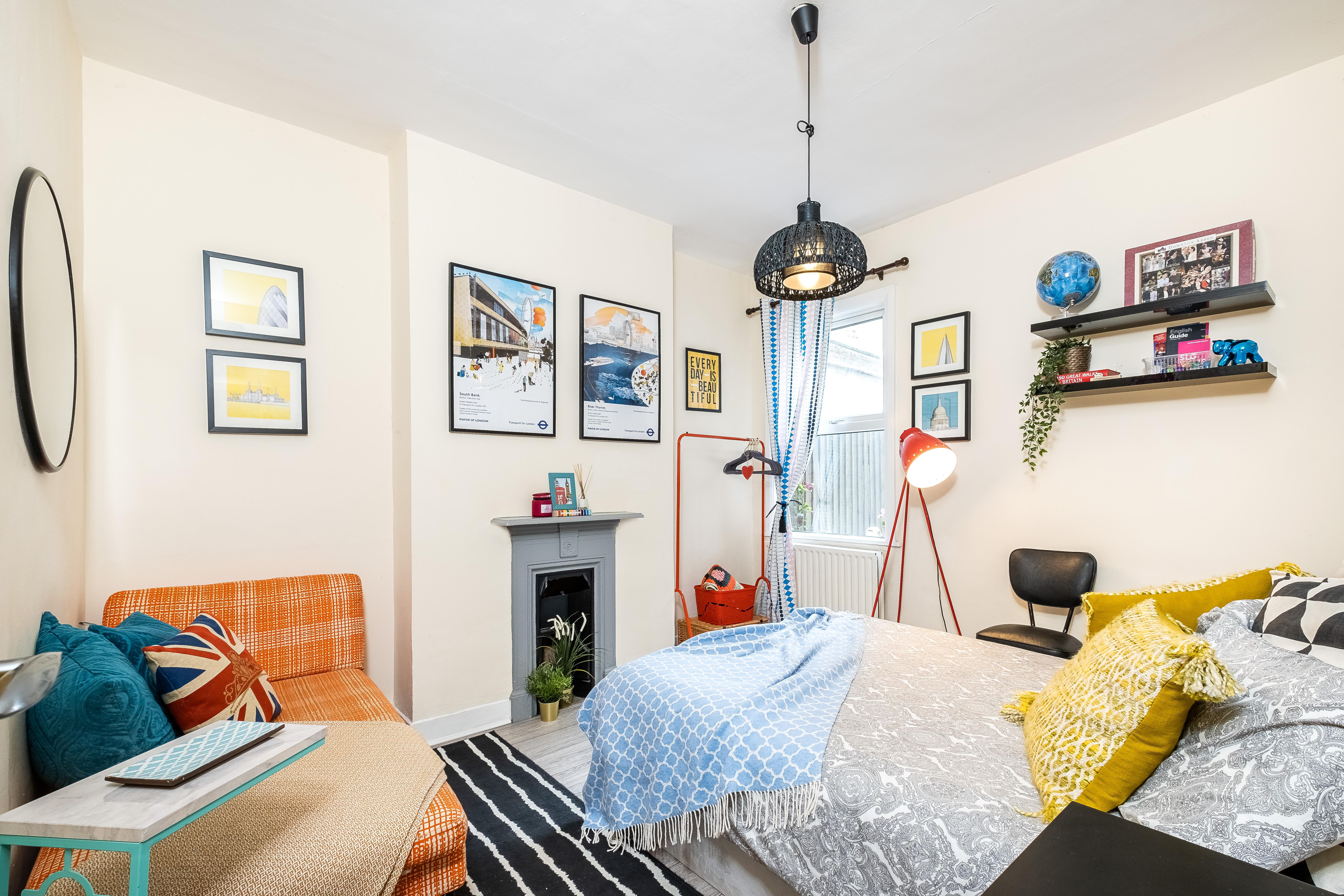 2-Claremont-Villas-Flat-A-009