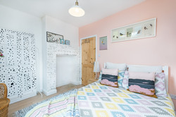 2-Claremont-Villas-Flat-B-028