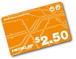 METRO-Money2.jpg